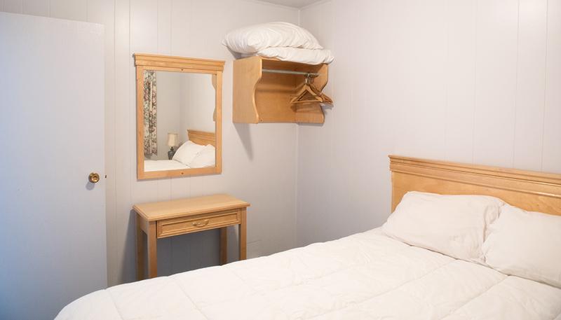1 bedroom suite_3