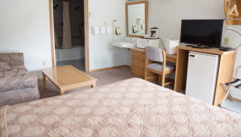 accesible room_4