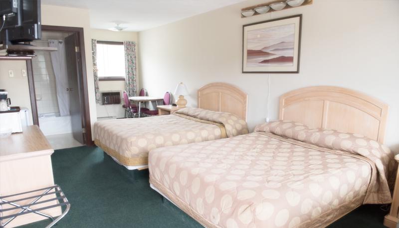 standard room_5